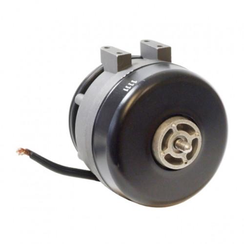 Aluminum Watt Motor 5413 9W CW 115VAC (Lot of 12)