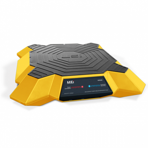 220 SMART WLESS REFR SCALE