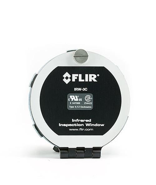 Flir InfraRed Window IRW-3C