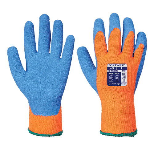 Portwest A145 Cold Grip Glove