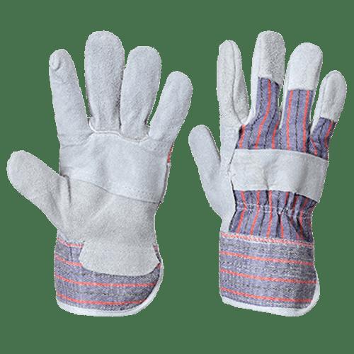 Portwest A210 Canadian Rigger Glove