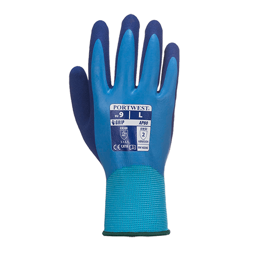 Portwest AP80 Liquid Pro Glove