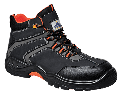 Portwest FC60 Compositelite Composite Toe Operis Boot S3 HRO