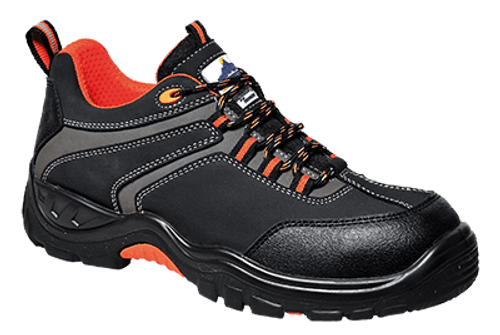 Portwest FC61 Compositelite Composite Toe Operis Boot S3 HRO