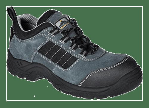 Portwest FC64 Compositelite Composite Toe Trekker Shoe S1