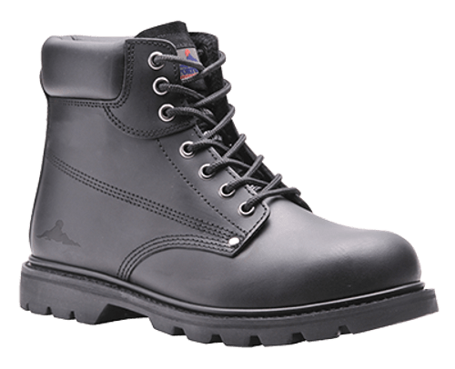 Portwest FW16 Welted Safety Boot