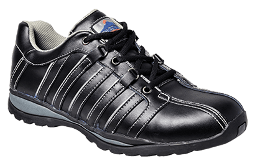 Portwest FW33 Steelite Steel Toe Arx Safety Shoes