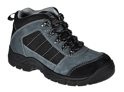 Portwest FW63 Steelite Steel Toe Trekker Boots