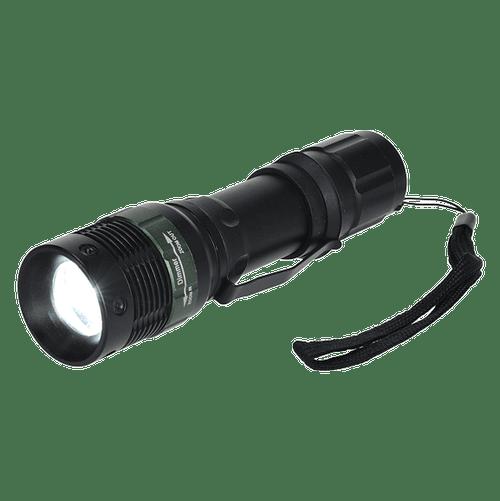 Portwest PA54 Tactical Flashlight