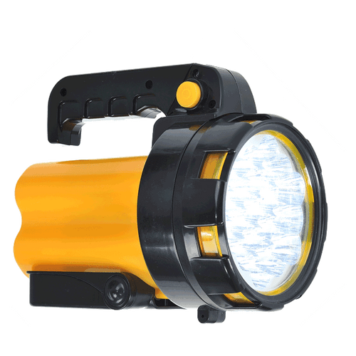 Portwest PA62 19 LED Utility Flashlight
