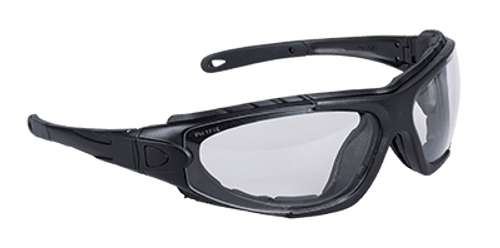 Portwest Levo Safety Spectacle PW11