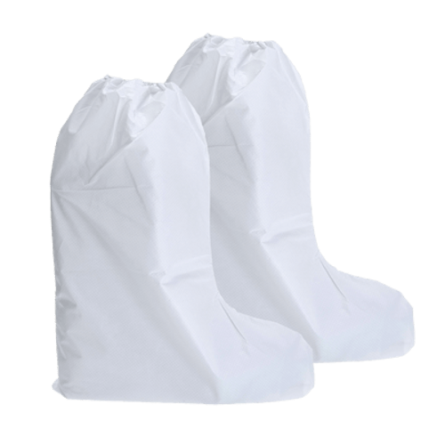 Boot Cover PP/PE 60g (200 pack)