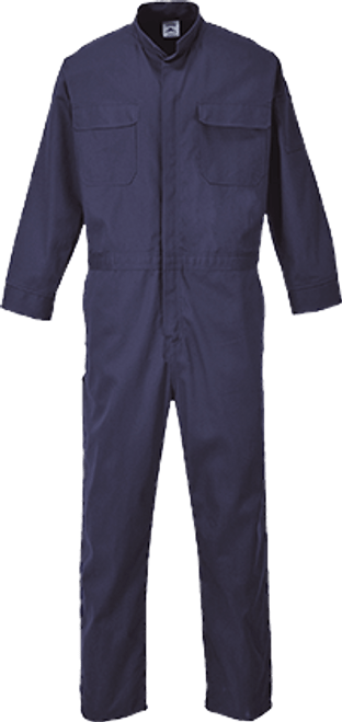Bizflame 88/12 Coverall