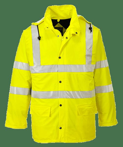 Portwest S490 Sealtex Ultra Jacket Lined