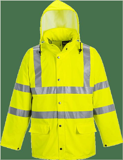 Portwest S491 Sealtex Ultra Jacket