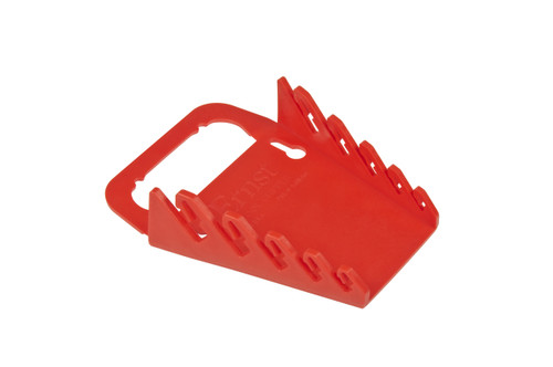 5 Wrench Gripper - Red