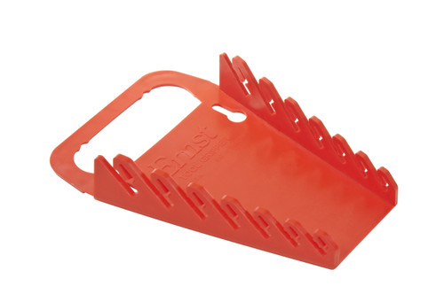 7 Wrench Gripper - Red