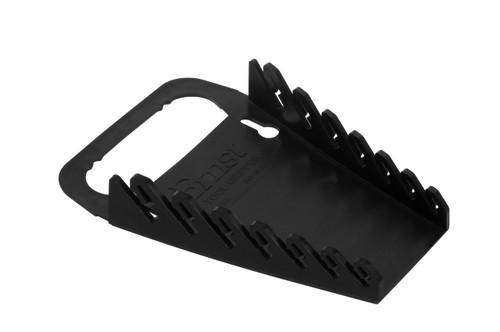 7 Wrench Gripper - Black