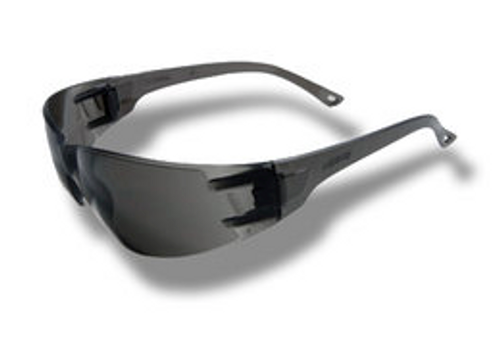 Radnor® Classic Series Safety Glasses With UV Protection
