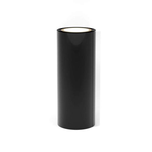 LabelTac Pro Model Starter Ribbon - Black