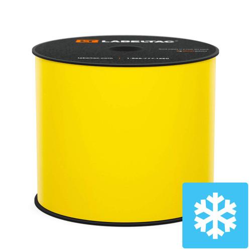 LabelTac Cold Storage Supply