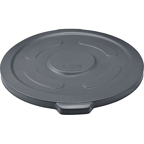 55 Gallon Trash Can Lid