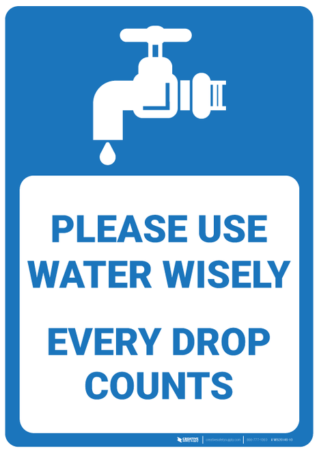 photo about Wash Rinse Sanitize Printable Signs named Kitchen area Signs and symptoms Innovative Basic safety Give