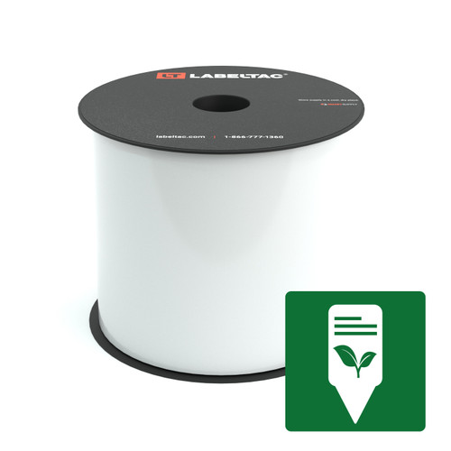 LabelTac® Pot Stake Agriculture Label Supply