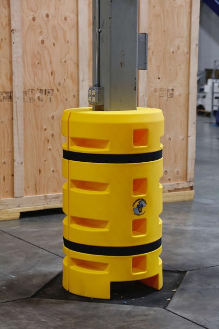 Column Sentry - Column Protection