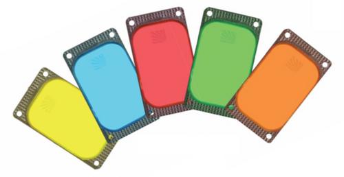 Visipad - Industrial Grade Safety Lights