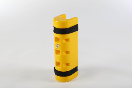 Rack Sentry - Rack Protectors
