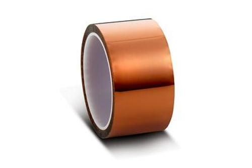 3M™ 8997 - Polyimide Tape
