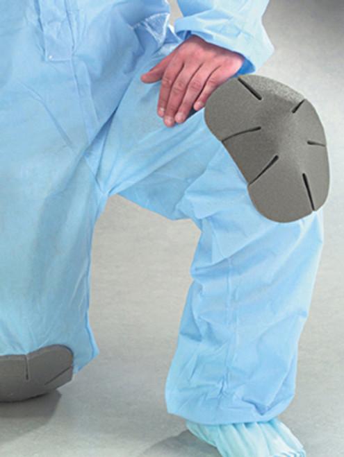 Soft Knees® - Disposables
