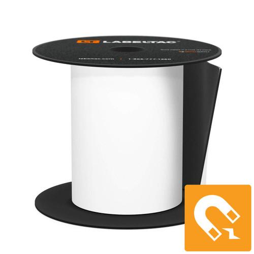 LabelTac Magnetic Supply