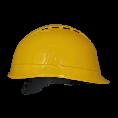 PS50RBR Portwest Arrow Safety Helmet