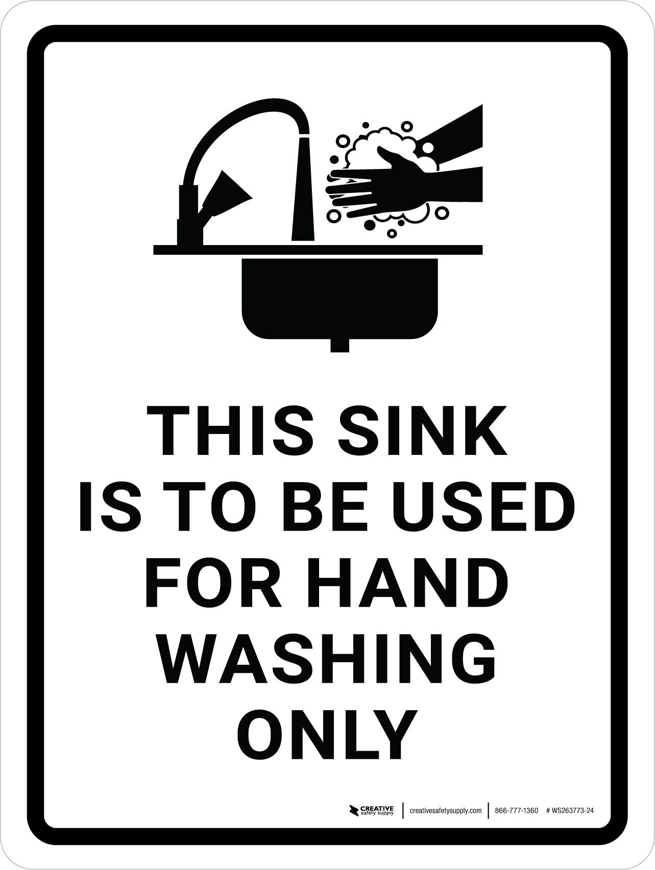 Details about  /Machine washable Proud Operator Sticker Portrait Portrait Sticker