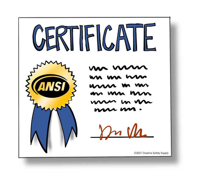 ansi-certificate.jpg