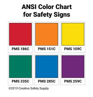 ansi-color-codes.jpg