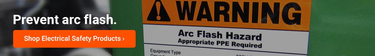 arc-flash-electricals-safety.jpg?v=2