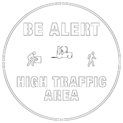be-alert-high-traffic.jpg