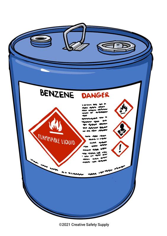 benzene-container.jpg