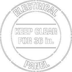 electrical-36.jpg
