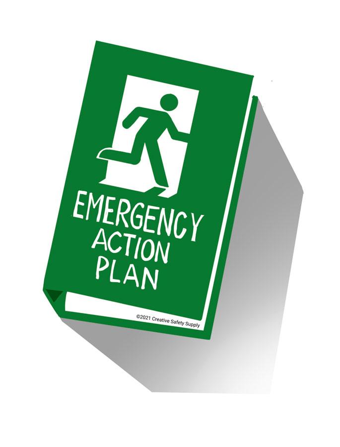 emergency-action-plan.jpg