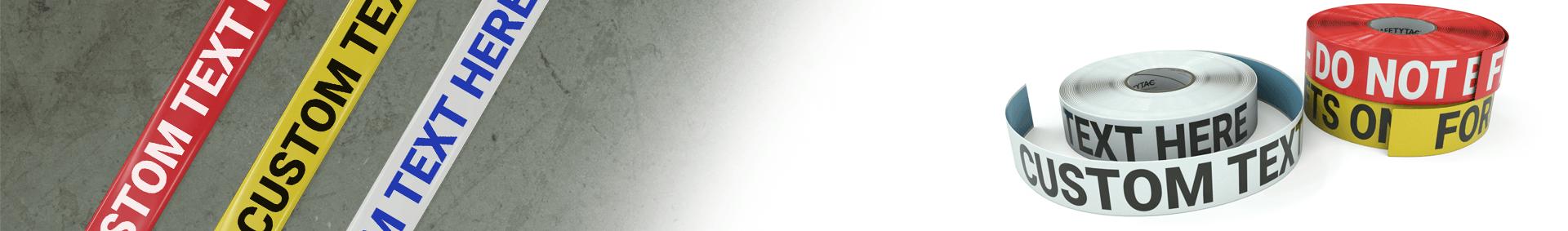 export-inline-print-banner-v2.png