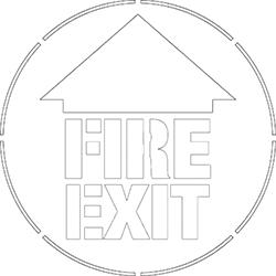 fire-exit.jpg