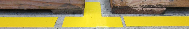 floor-marking-shapes.jpg