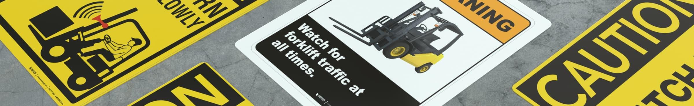 forklift-signs.jpg