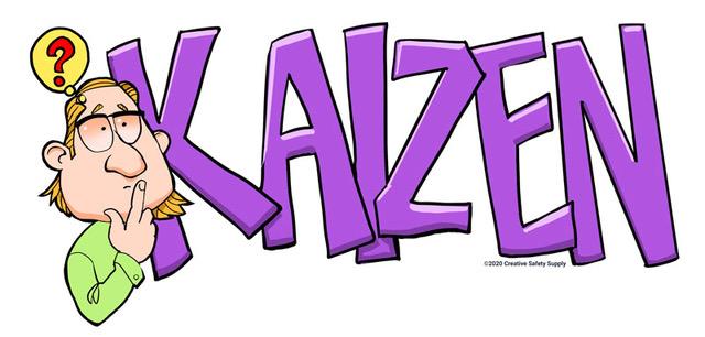 kaizen-qs.jpeg