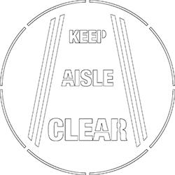 keep-aisle-clear.jpg