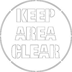keep-area-clear.jpg